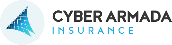 Cyber Armada Insurance is an independent cyber insurance agency